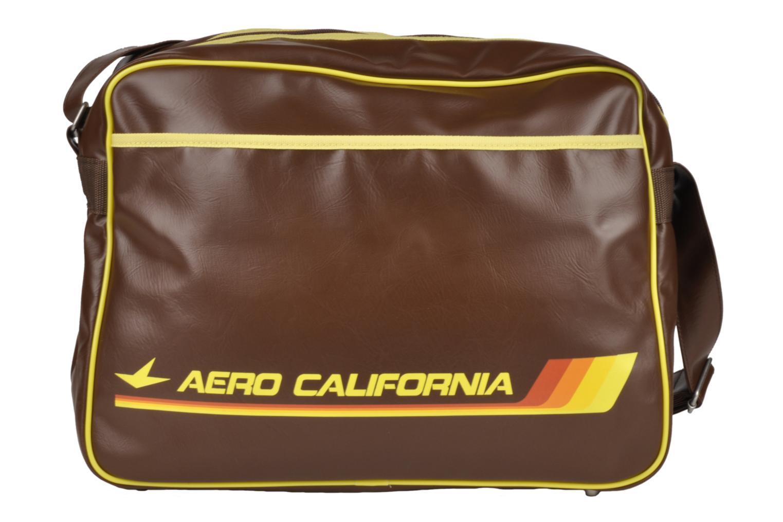 Aero california by logoshirt.
