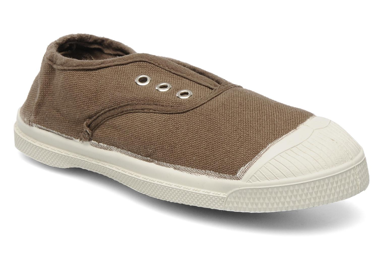 Sneakers Bensimon Bruin