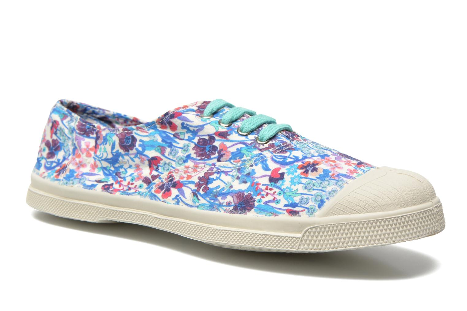 Tennis Liberty by Bensimon
