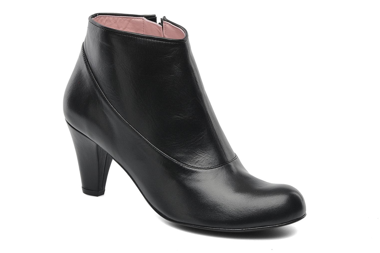 Boots en enkellaarsjes Fonfonce 2 by Annabel Winship