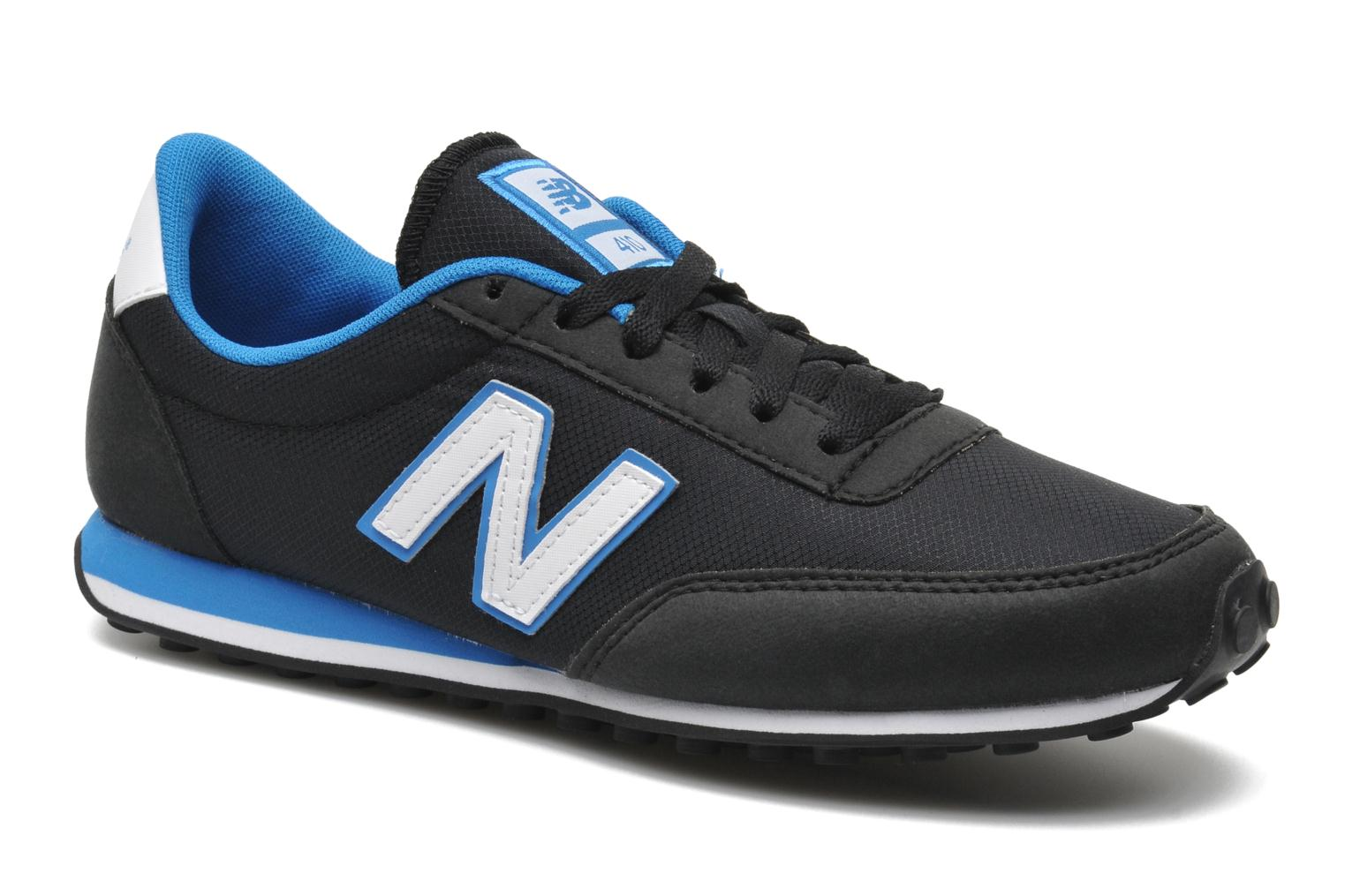 Sneakers U410 by New Balance