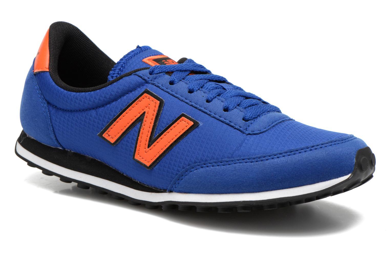 Sneakers U410 W by New Balance