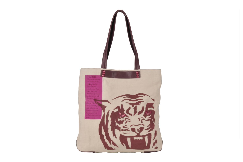 - Marcia - Handtaschen für Taschen / beige