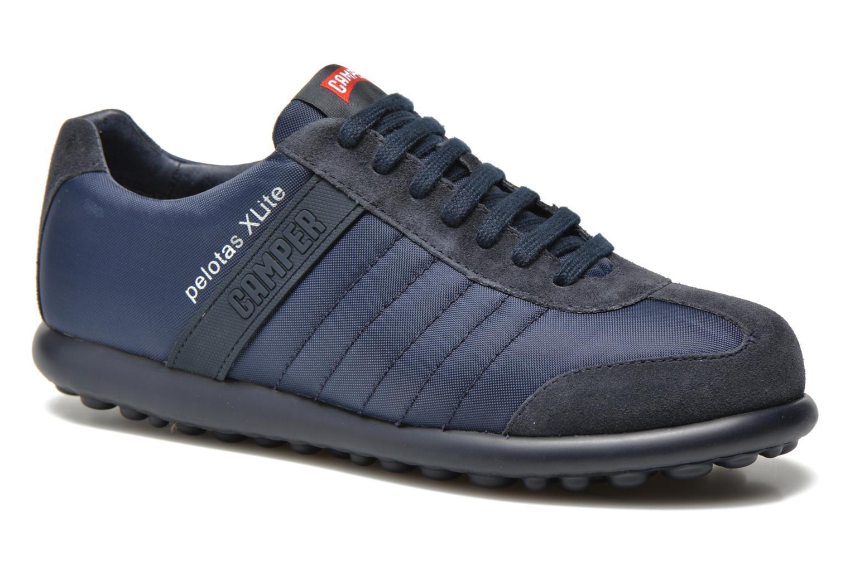 sneakers-pelotas-xl-18302-by-camper