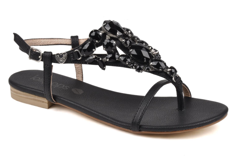Ideal Sandale