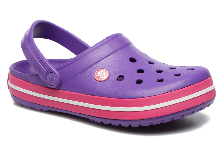 Crocband W by Crocs
