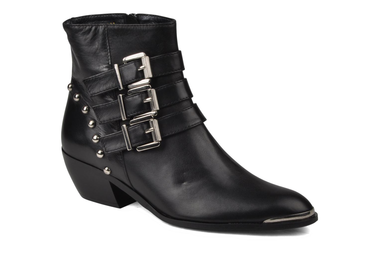 Boots en enkellaarsjes Pepite by APL Anonym