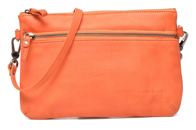 Handtassen Vicky by Nat & Nin