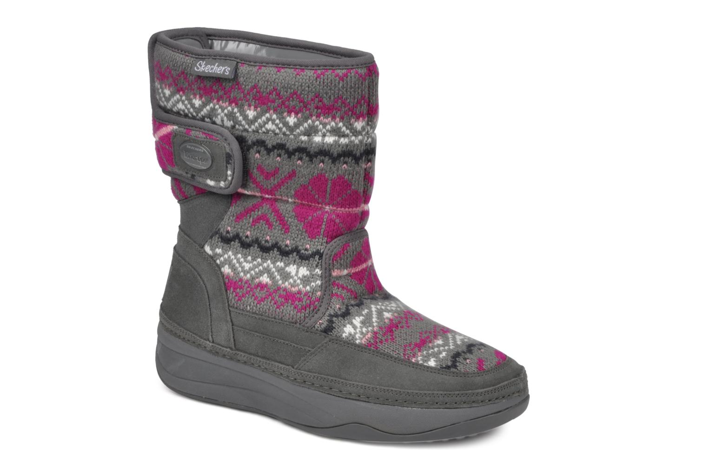 Boots en enkellaarsjes Tone Ups Chalet Carve by Tone-Ups