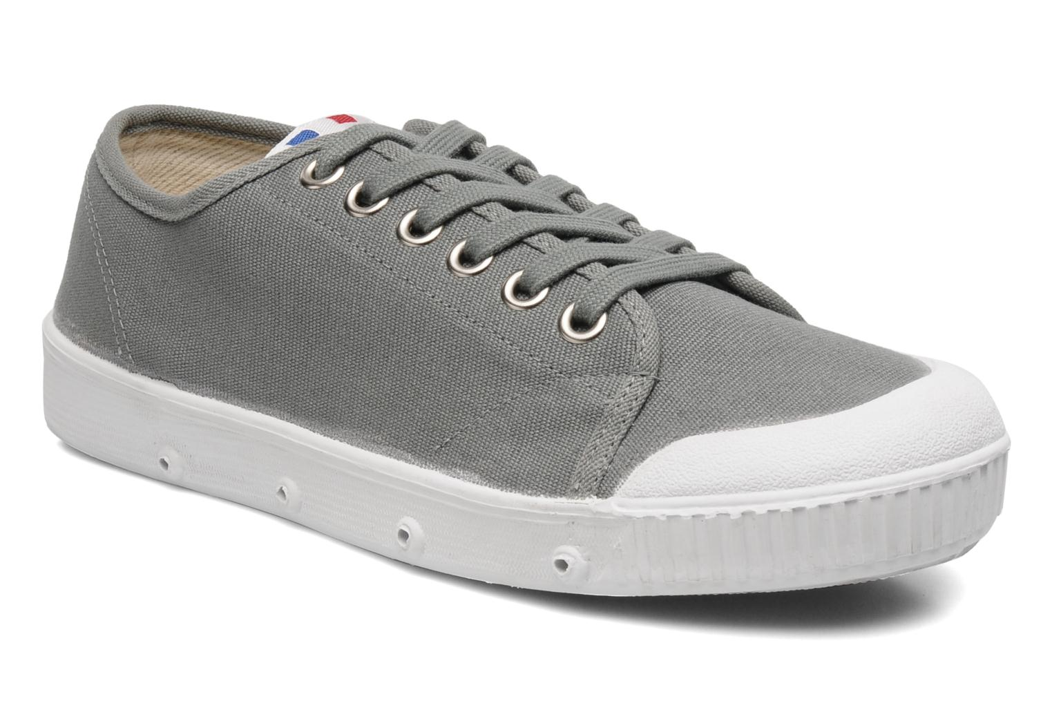 Sneakers G2 lo Cut M by Spring Court