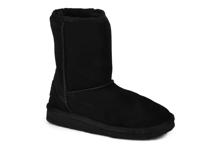 Boots en enkellaarsjes Alpe by DUDE