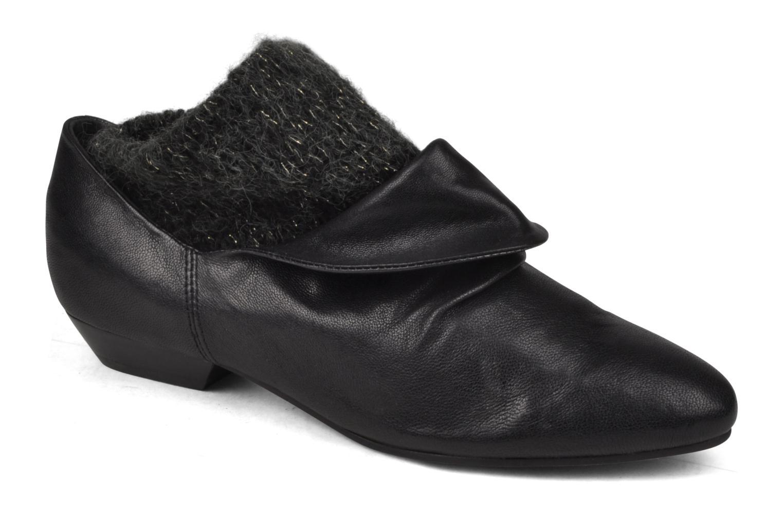 Boots en enkellaarsjes Canterbury by Shellys