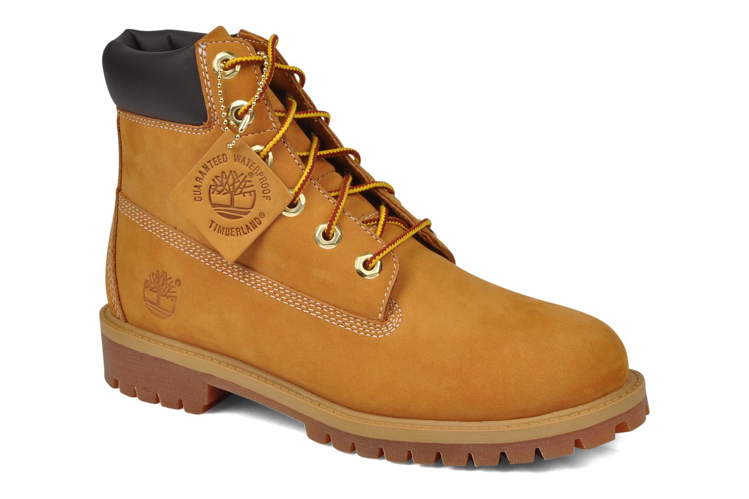 6in premium boot by TimberlandRebajas - 10%