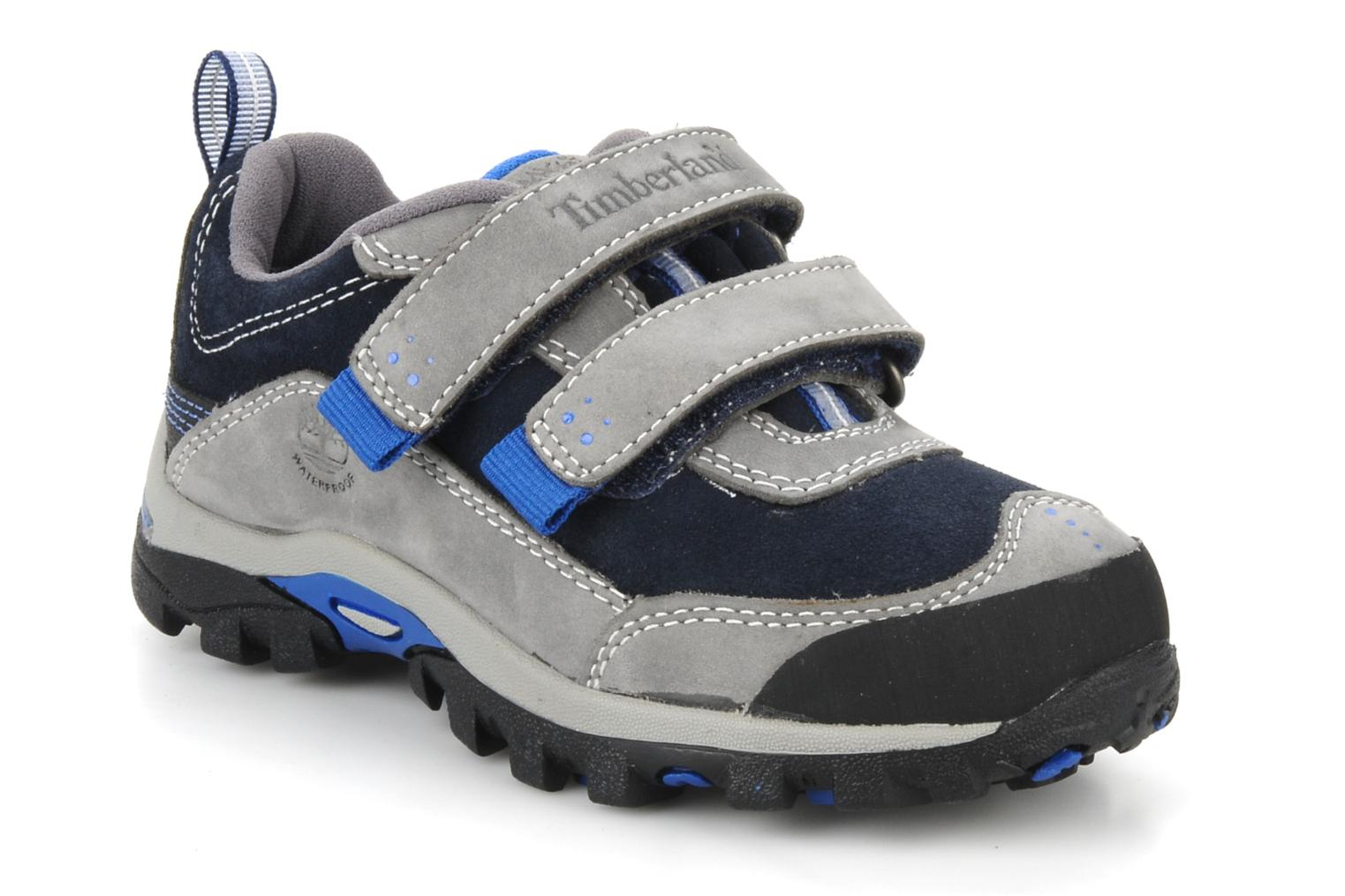 Hypertrail h&l wp oxford by timberland.