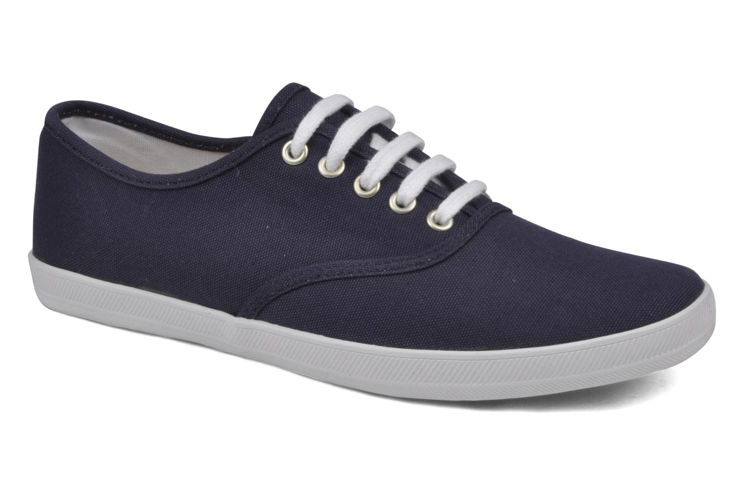 Sneakers Champion cvo m by Keds