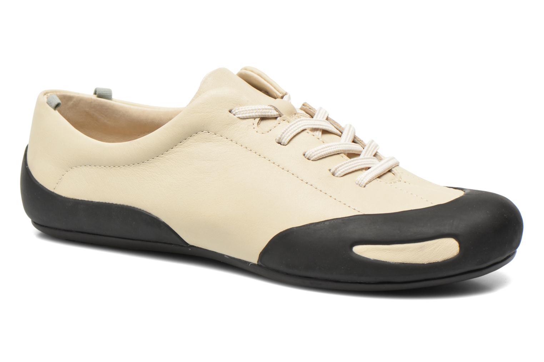 Sneakers Peu senda 21340 by Camper