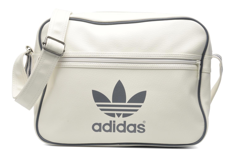 premium selection ddeb6 c9d82 adidas borse, Store Ufficiale adidas   Scarpe da Donna   Uomo