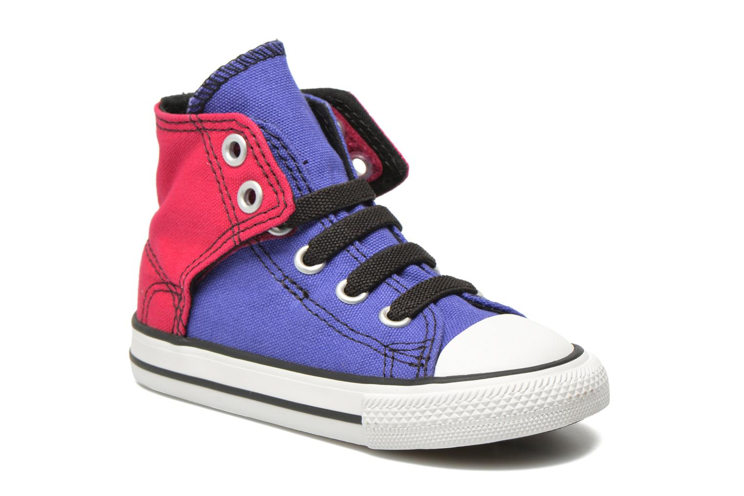 Sneakers Chuck taylor all star easy slip hi K by Converse