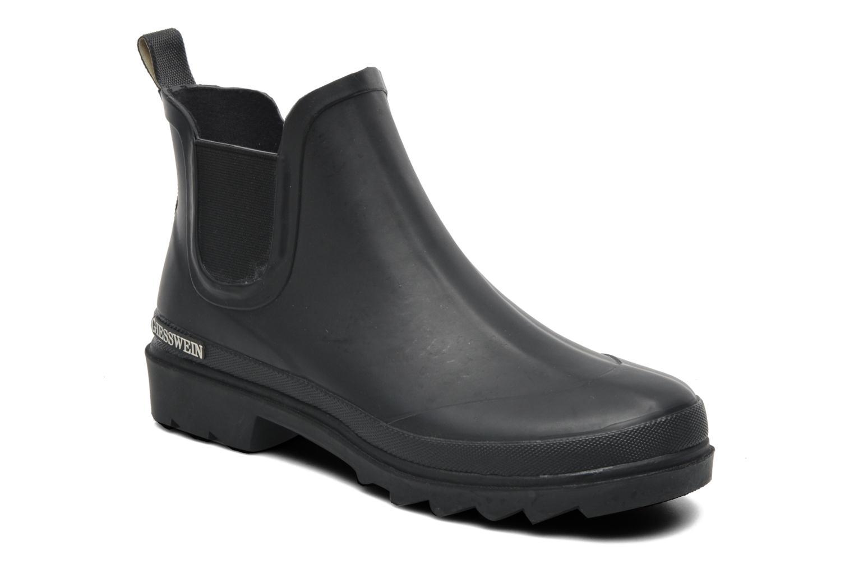 Boots en enkellaarsjes Zeching by Giesswein
