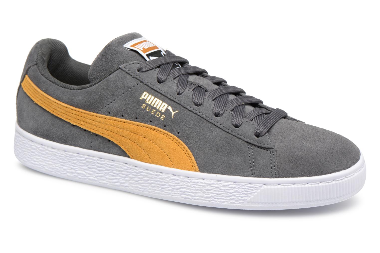 Suede Classic par Puma