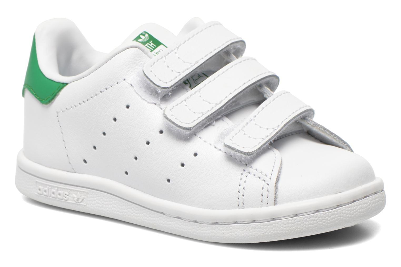 Stan smith cf I by Adidas Originals