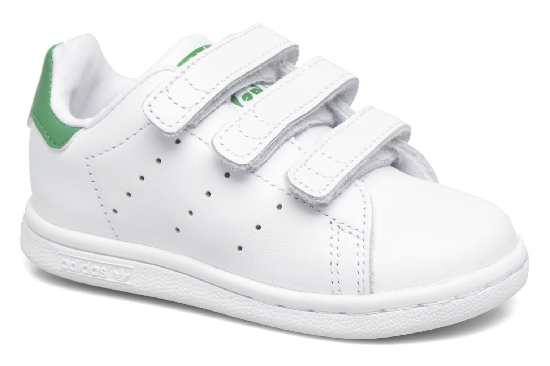Chaussures de sport a enfiler jusqu 63 pureshopping - Enlever odeur chaussure rapidement ...
