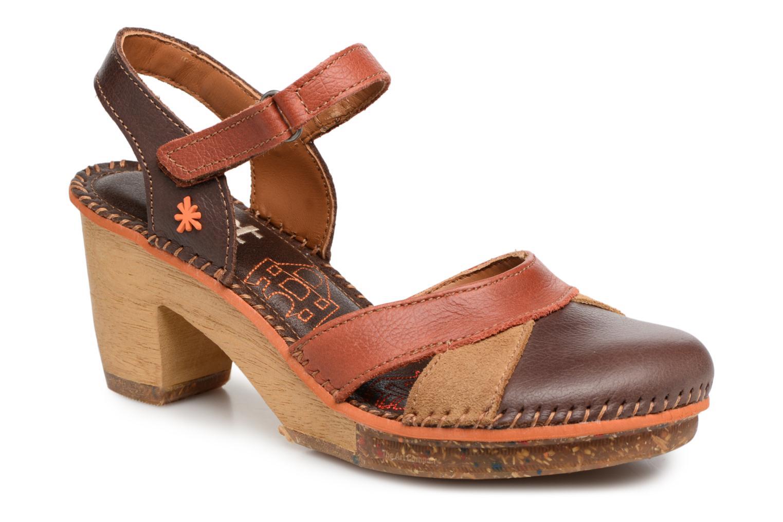 Catégorie Chaussures femmes page 9 - Guide des produits c78df6b833a