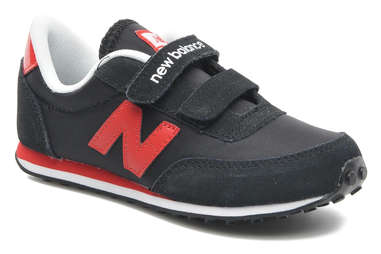 Sneakers KE410 by New Balance