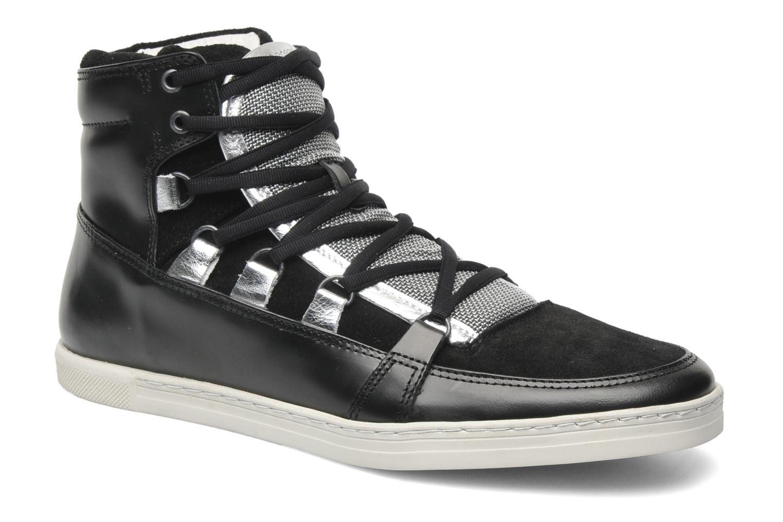 Sneakers Duke 4 by Swear