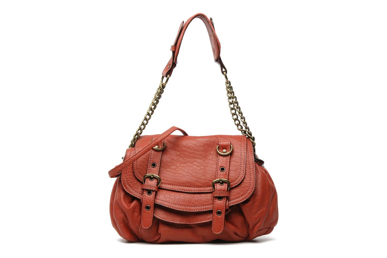 Handtassen Dan by Abaco