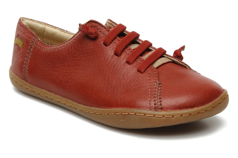 Sneakers Peu cami 80003 by Camper