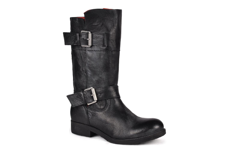 Boots en enkellaarsjes Karina 103 by Koah