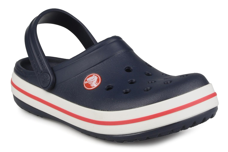 sandalen-crocband-kids-by-crocs