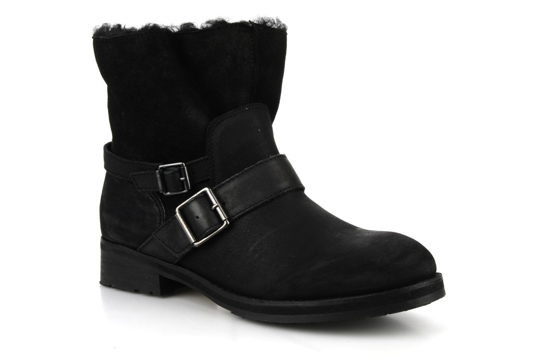 Boots en enkellaarsjes Russia by Ash