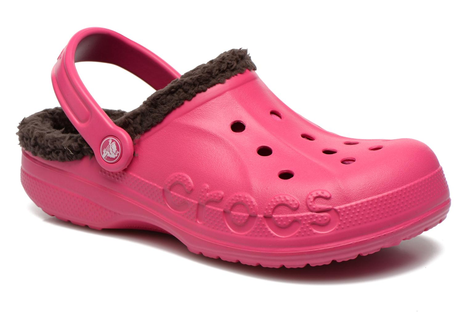 Baya lined w by Crocs