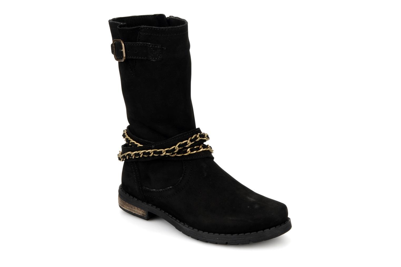 boots-en-enkellaarsjes-holly-by-unisa