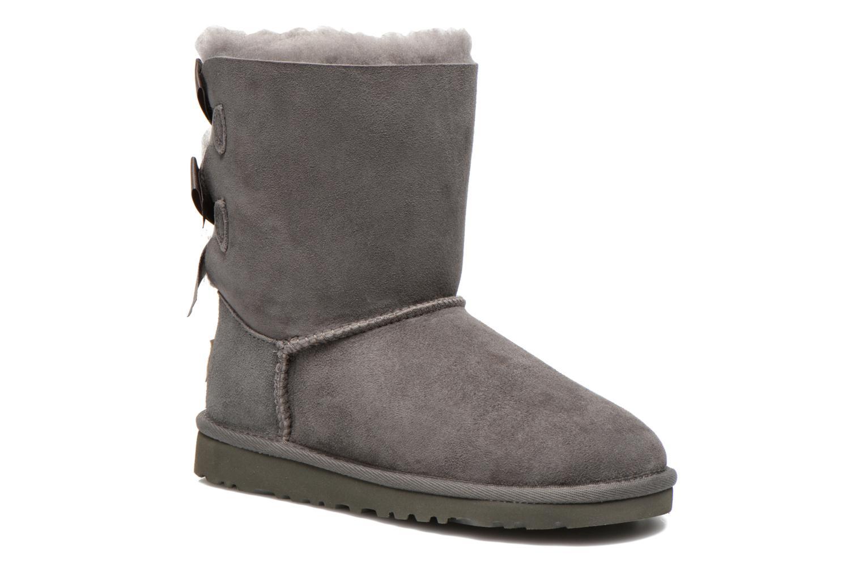 Boots en enkellaarsjes Bailey bow by UGG