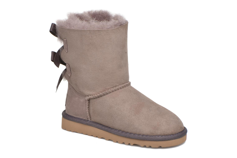 Boots en enkellaarsjes Bailey bow by Ugg Australia
