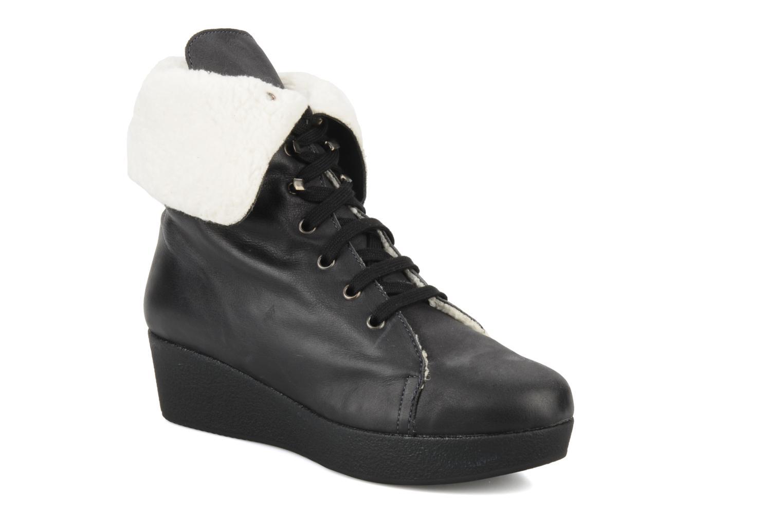 Boots en enkellaarsjes Zsa-zsa by Emma Go