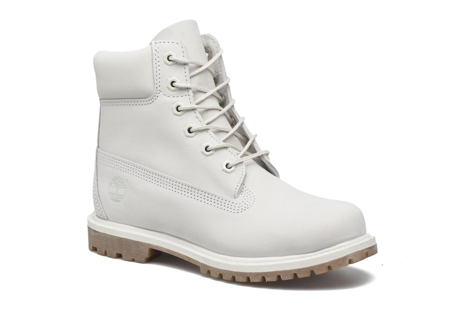 6 in premium boot w by Timberland