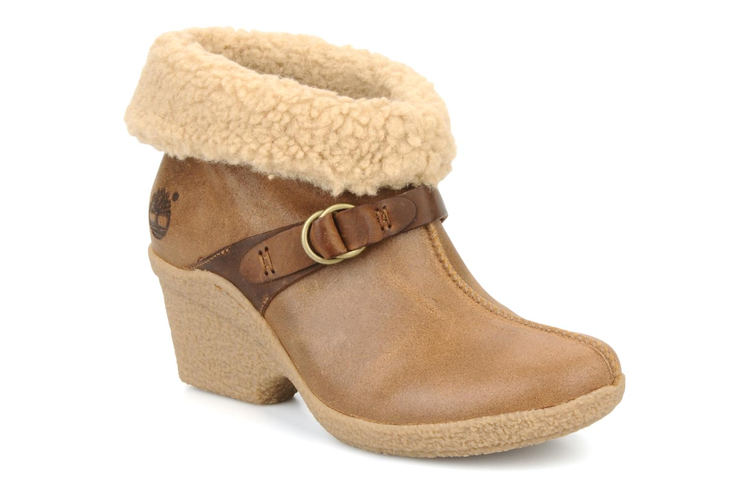 Timberland boots Shoes Women  Shipped Free at Zappos