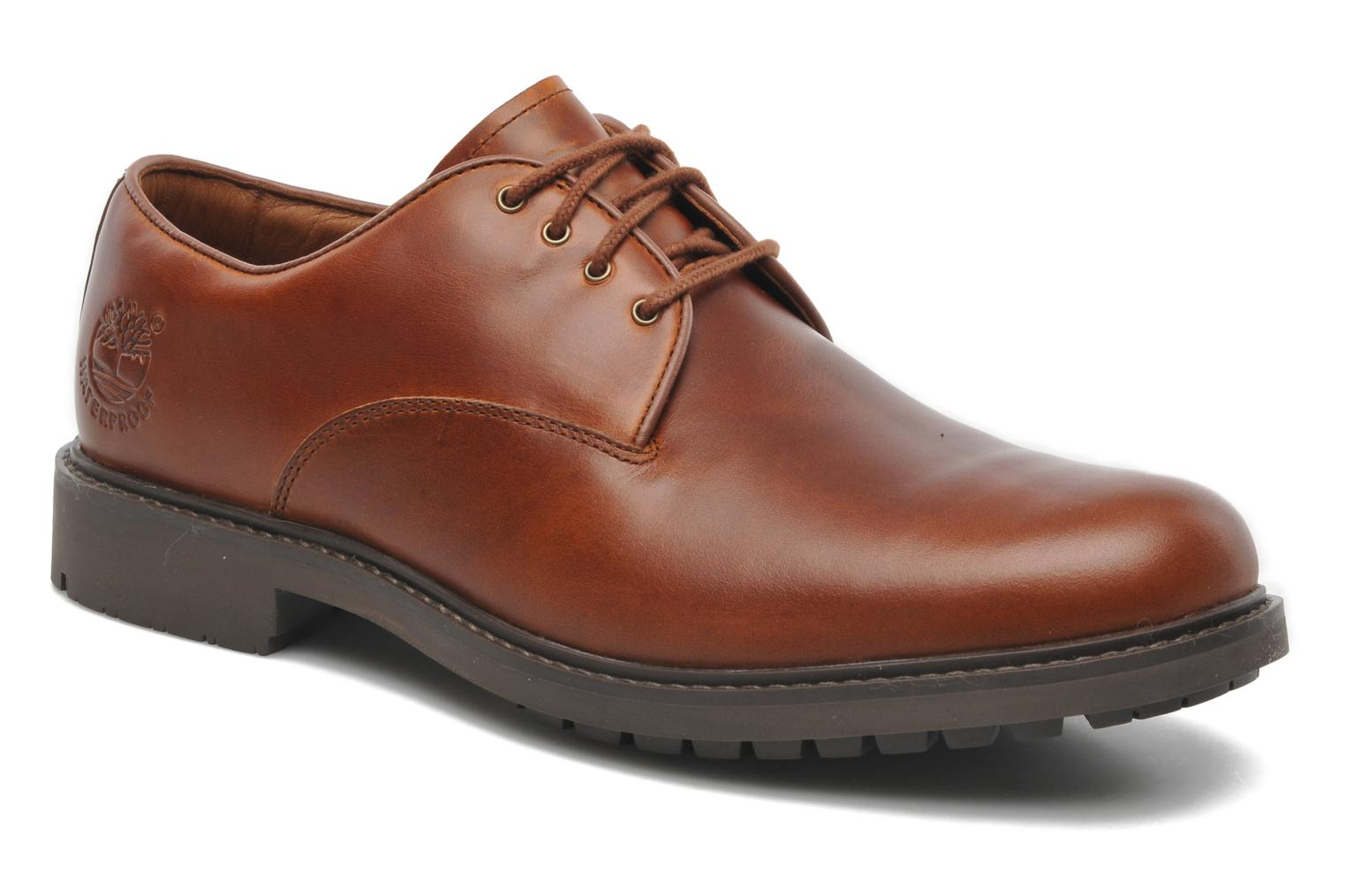 veterschoenen-earthkeepers-stormbuck-plain-toe-oxford-by-timberland