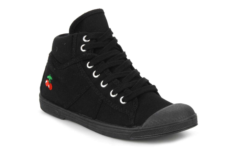 Sneakers LC Basic 03 by Le temps des cerises
