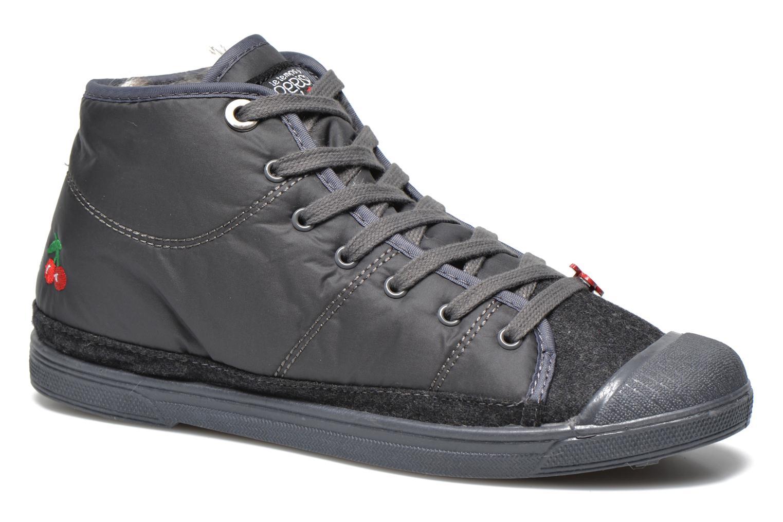 sneakers-basic-03-doune-by-le-temps-des-cerises