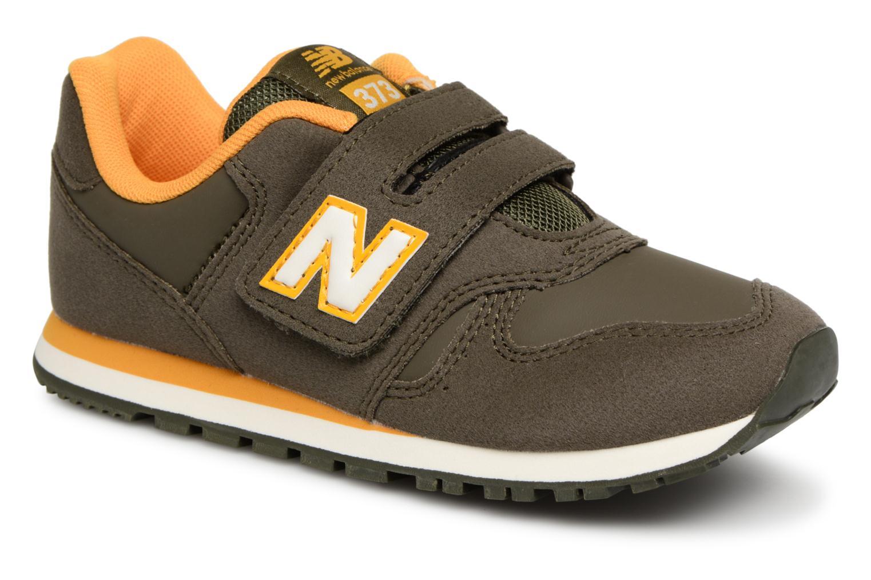 Precios Zapatillas Y Sneakers New Talla Balance De 26 Niña Niño 445xprwTq
