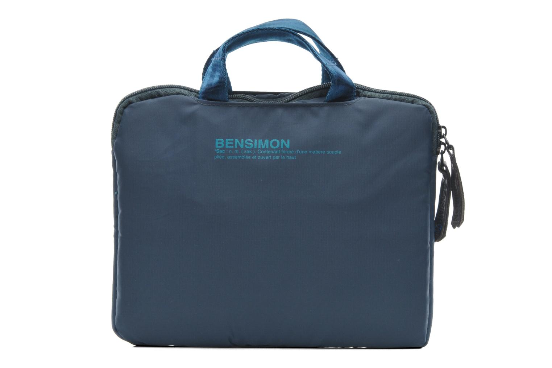 Working ipad bag by bensimon.