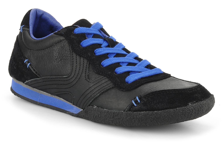 Sneakers Optimum by Kickers