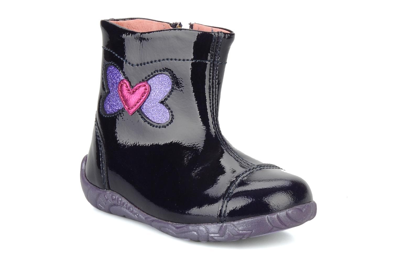 Boots en enkellaarsjes Adibou by Agatha Ruiz de la Prada