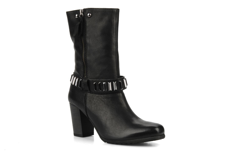 Boots en enkellaarsjes Casa by APL Anonym