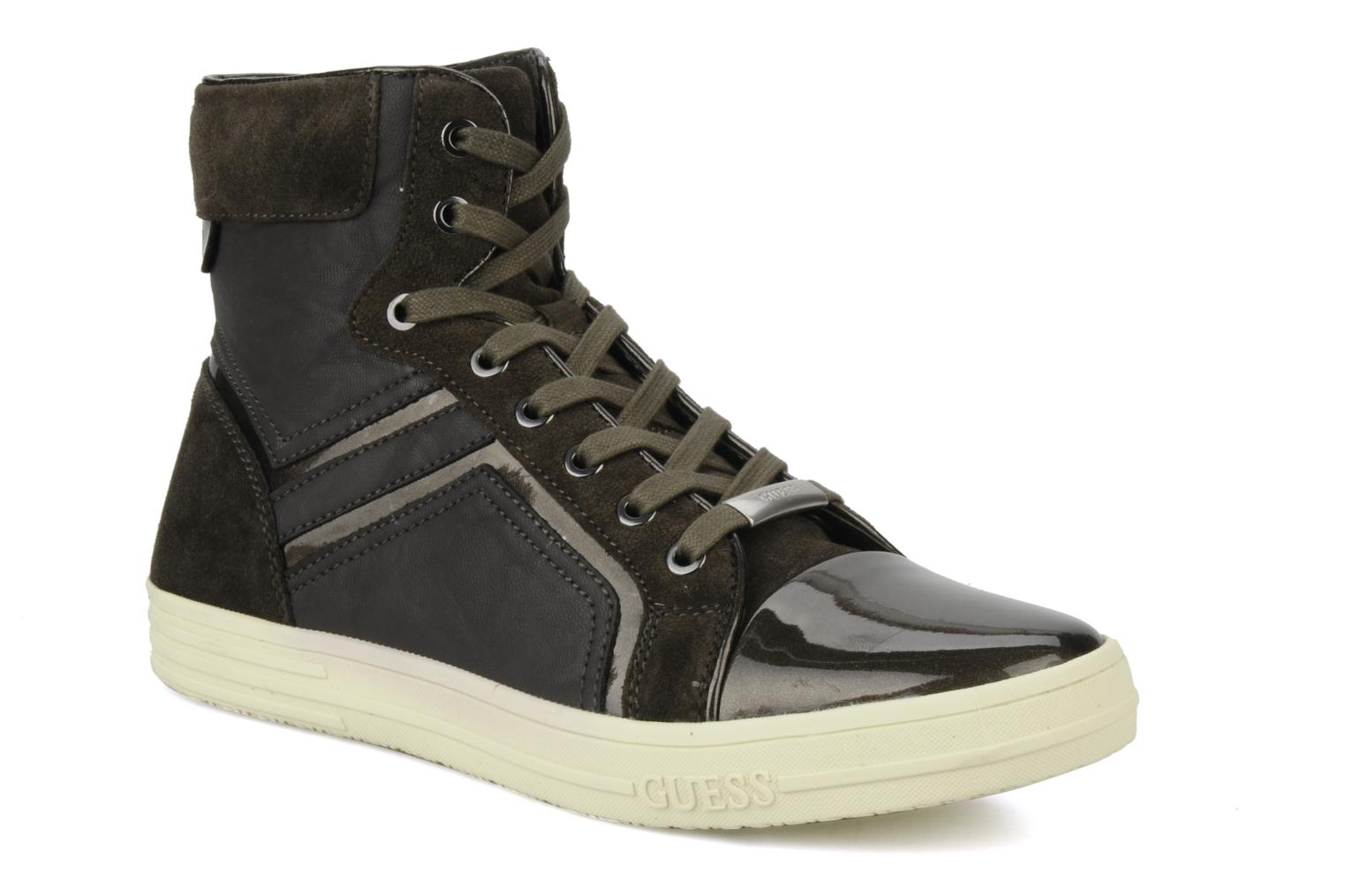Sneakers Melow by Guess